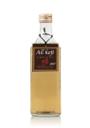 南部美人 AII KOJI 全麹純米酒のボトル