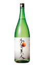 手取川 加賀美人のボトル