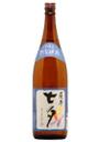 さつま七夕(鹿児島)のボトル