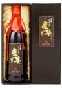 魔界への誘い原酒(佐賀)のボトル