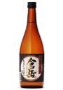 倉岳(熊本)のボトル