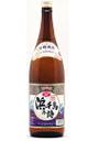 浜千鳥の詩(奄美大島)のボトル