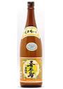 喜界島(奄美大島)のボトル