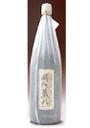 時代蔵八(熊本)のボトル