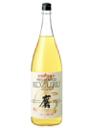 メロー小鶴磨(鹿児島)のボトル