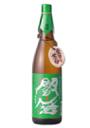 閻魔常圧蒸留(大分)のボトル