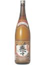 さつま無々(鹿児島)のボトル