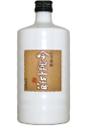 吟麗玄海(福岡)のボトル