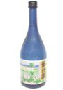ジャガイモ焼酎 伍升譚(北海道)のボトル